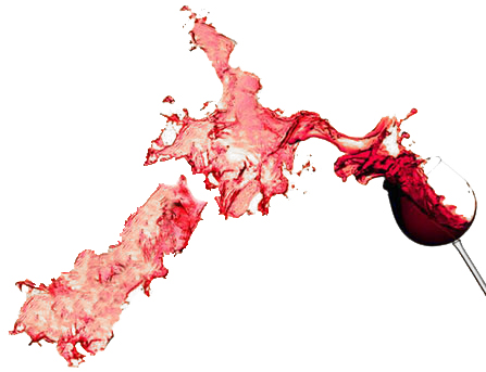 New-Zealand-Wine_0.png