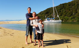 abel-tasman-sailing-new-zealand.jpg