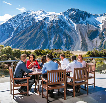 new-zealand-best-wine-and-food.png