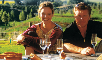 wine-tours-hawkes-bay_0.png